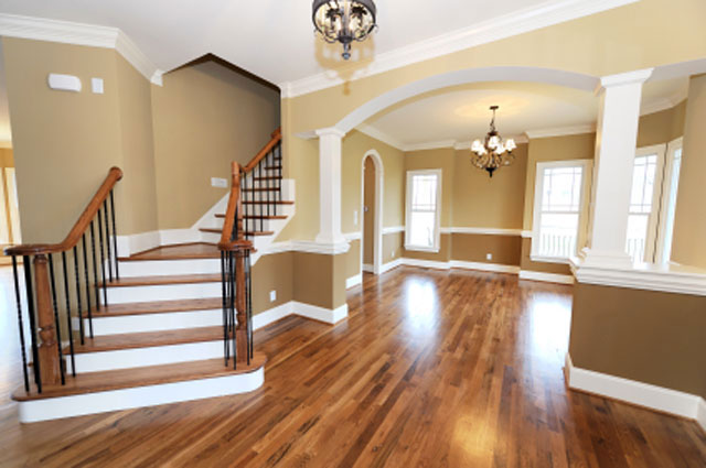 Remarkable Interior House Paint Color Ideas 640 x 425 · 52 kB · jpeg